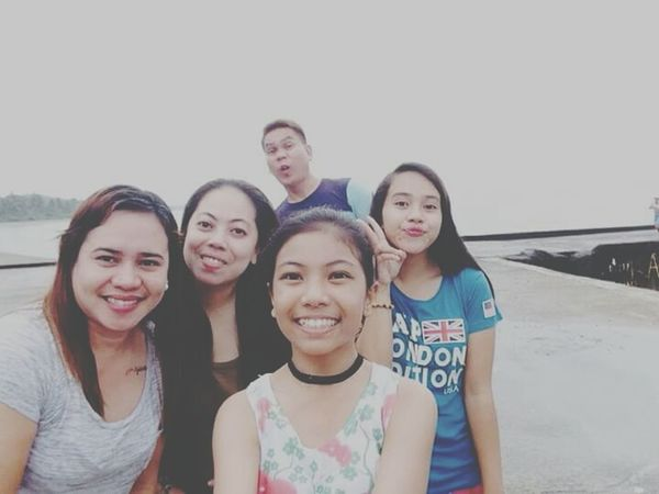 Vacation 💕👍 at philippines 😘 Marinduque,Philippines Vacation