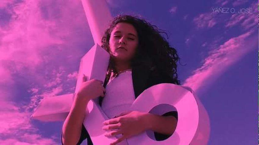 Love Love [ Melissa ] Fotografía; José Yáñez Ochoa. Inédito YOGirls