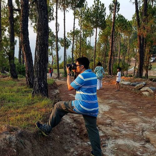 Time to celebrate Worldphotographyday ... click away.. and get it PicturePerfect Holidaymemories ThePreferredLife Instagood Instanice Instadaily Instatravel Instamood Instalike Like4like Followme Travel India