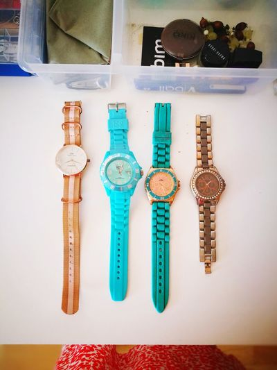 EyeEm Selects relojes tiempo No People Indoors