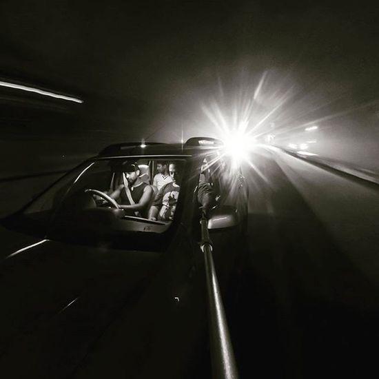 Jbclickz Roadtrip Gopro Goproselfieoftheday Carshots Nissan Terrano