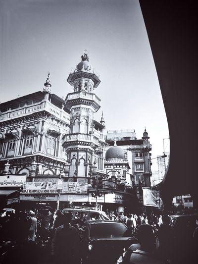 The Places I've Been Today Hanging Out Procrastinating Mumbai Meri Jaan