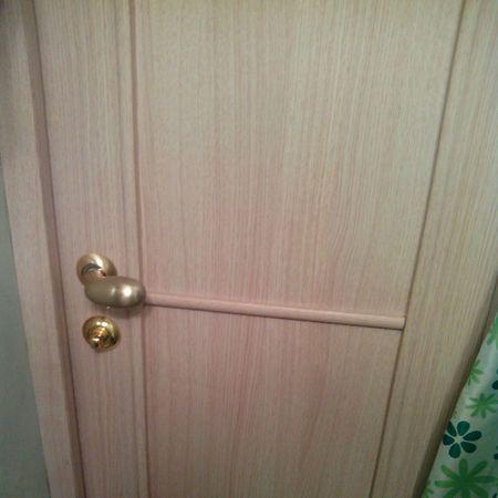 #door #quit #дверь #2013 Door 2013 дверь Quit