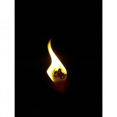 Cahaya Sederhana yang bukan Sekedar ... Kampunglumbung Malang INDONESIA Lenovotography Photooftheday Pocketphotography Photostory Lzybstrd Titik_tiga Light Life