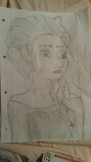 Drawing Draw My Drawing Art, Drawing, Creativity Drawingtime Pencil Drawing Art I Made This! ArtWork Art Gallery