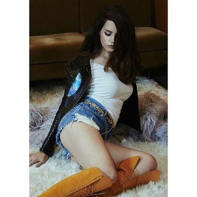 Woman Crush Wednesday Lana Del Rey ♡ LanaDelRey LanaisLife Gayboy Gayohio Cute PrettyEyes KAWAII Werk Hunty GLAMOR Fame Instafame Fabulous Maccosmetics Contour Lovesit Youcantsitwithus Beauty Piercings Followforfollow Followers Likes Likeit Doubletap Androgyny modeling tattoos moneysuccessfameglamour turntup bitchcraft