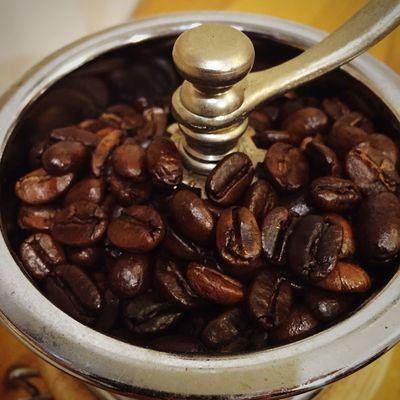 久米島コーヒー