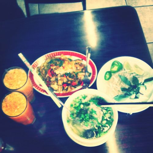 AsianCafe! =] Asian Food