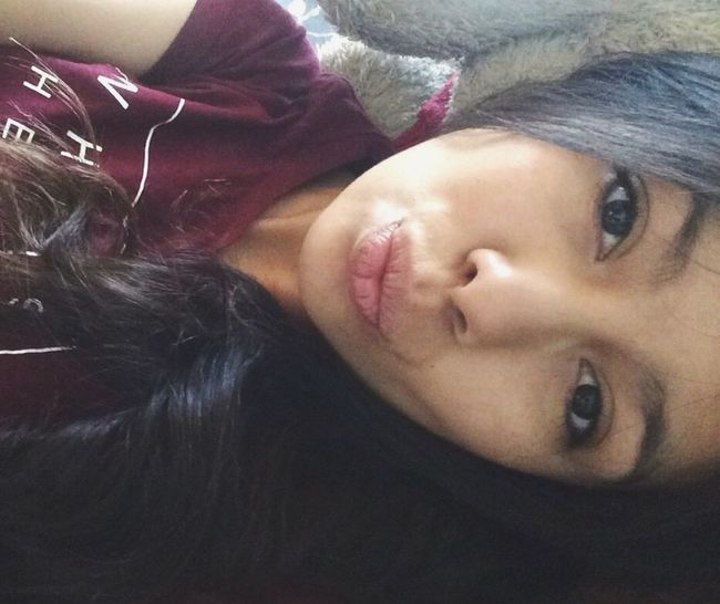 Kiss Beautiful Day Sad Fotography Ugly Face Afternoon Missyou Hair Lips Funny Faces