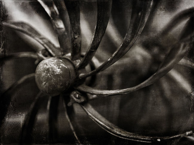 Whirly Gig Abstract Abstract Photography Backyard Gears No People Whirly-gig