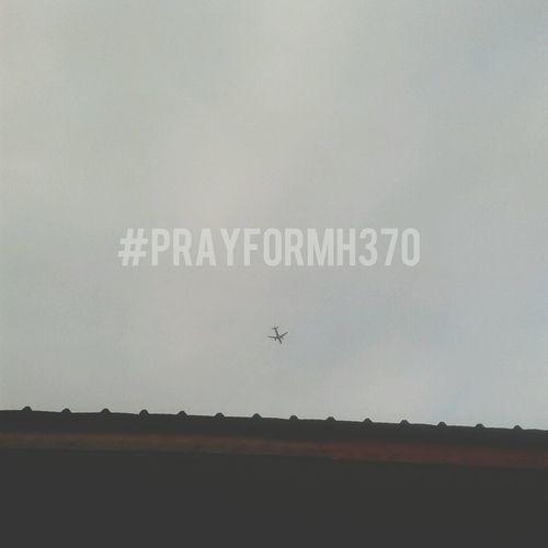PrayforMH370 Malaysia Asian  MH370