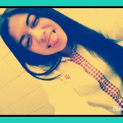 School ✌