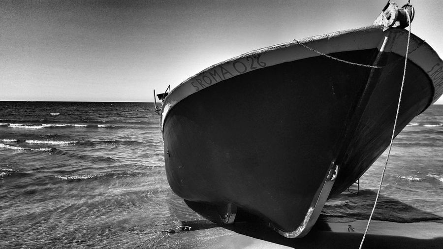 EyeEm Best Shots My Pic My Poem The Place Where I Live The Great Outdoors - 2016 EyeEm Awards Beach Visual Poetry The Places I've Been Today Rome Italy Roma Sand Fine Art Photography Blackandwhite Black And White Black & White Shadows & Lights Getting Inspired Monochrome Photography