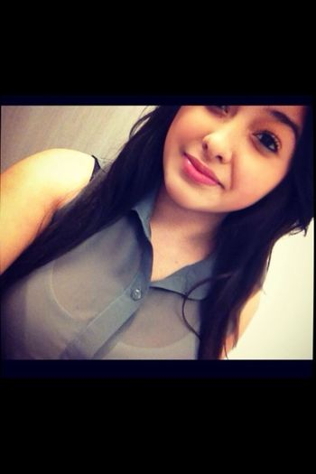 Be The Girl Everyone Wants , Not The Girl That Everyone Had <3