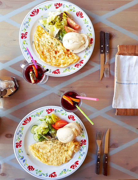 Flatlayphotography Flatlays Flatlayoftheday Flatlay Flatlaystylist Flatlayforever Flatlaycontest Flatlay_inspire Domkashtana флэтлей раскладка Yammy  Yammy!!  Foodflatlay Foodie Torte Plate Dessert Table Gourmet Directly Above High Angle View Sweet Food Close-up Food And Drink