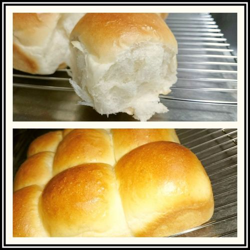Foodporn Fresh Bread Yummy Bun Bread Rolls Bread Breakfast Homemade Baking Bread Baking Time Food Photography Tasty