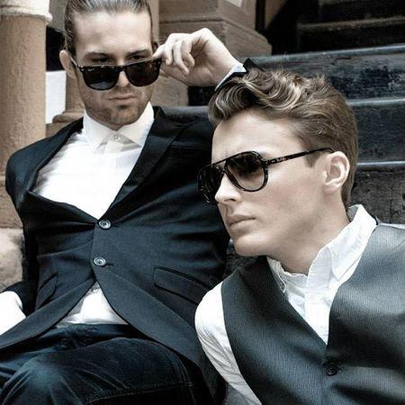Milan Fashionshooting  Fashion Model modelagency 2morrow editorial deg dolceegabbana @stefanogabbana
