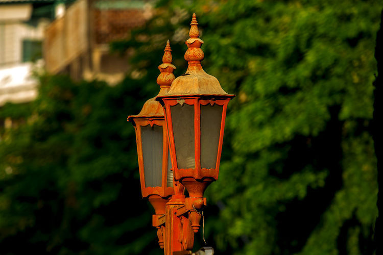 Old red lamp on the street. Lamp Old Street Lamp Old Lamp Stand Old Lampost Old Red Lamp On The Street. Street Lamps Old Red Old Lamp Old Lamp Post Old Lamppost Old Lamps Old Street Lamps