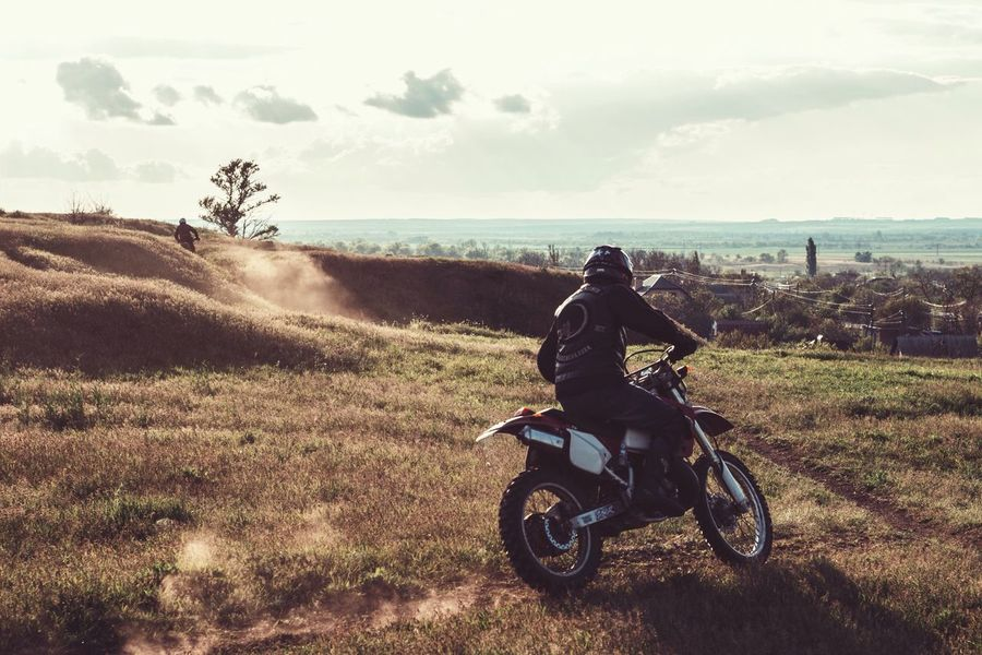 Nature Nature_collection Naturelovers Sunset Moto Motorcycles Motorcycle Motorbike Motorsport Motocross Motorcyclepeople Motorcycle Photography