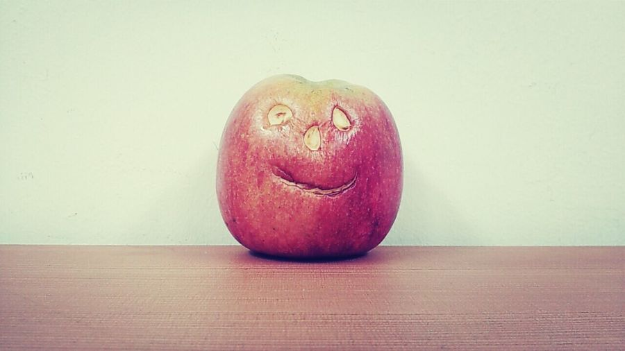 사과 Apple Fruit яблако