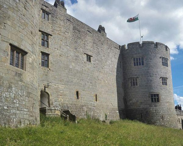 Castle Wales