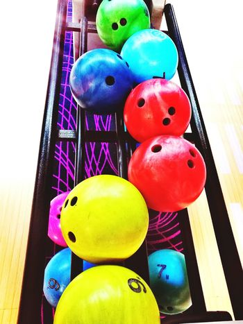 Hi! Bowling Bowl Of Fruit Bowling Night Bowling Balls Beautyful Day Colors Bowl Taking Photos Enjoying Life Bowls Boobles Bowling Time Enjoy
