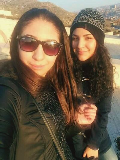 Taking Photos ♥ Wonderful Day. .. ★☆★ BFF #Sis #Love Bffs ✌ Always Together Always At The Top