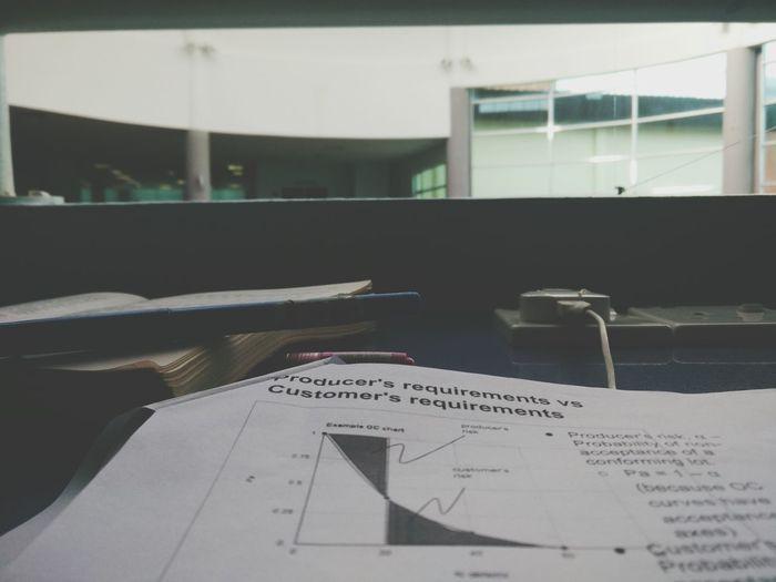 02/06/16 Studyweek Again 😕😕