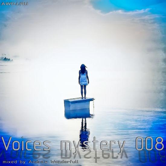 http://awdj.ru/category/mixes/voices-mystery/ AndrewWonderfull Awdj Awtrance Progressive Trance Promixin Trance Uplifting Trance Vocal Trance Vocaltrance Voicesmystery