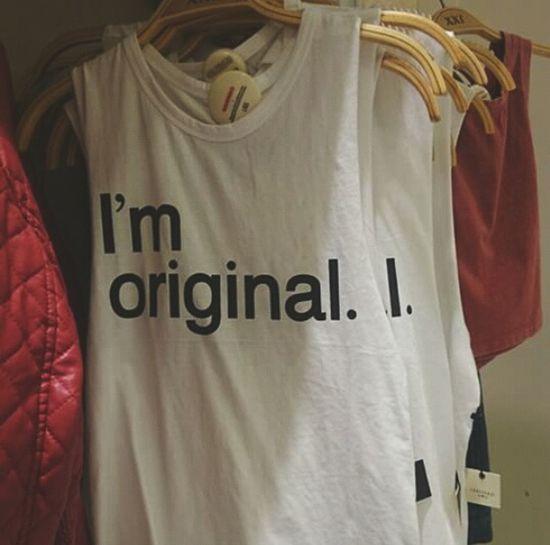 Original Forever21 Tumblrwannabe