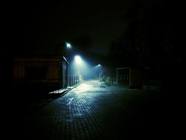 Night Illuminated No People Architecture Outdoors Google Pixel F/2.0 1/14 Sec via Fotofall