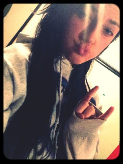 Bored Taking Photos Duckface#wanna Be Model#sweety#haters Gonna Hate
