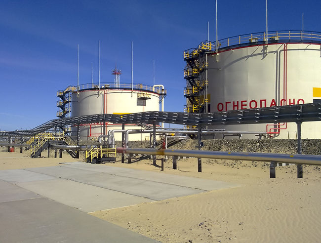 Oil Oil Pump Gas Gasprom Rosneft Refinery Industry Fuel And Power Generation Sky Oil Industry Storage Tank Factory Architecture Nature Built Structure No People Day Sunlight Outdoors Fossil Fuel Clear Sky Oil Refinery Silo Fuel Storage Tank Industrial Equipment
