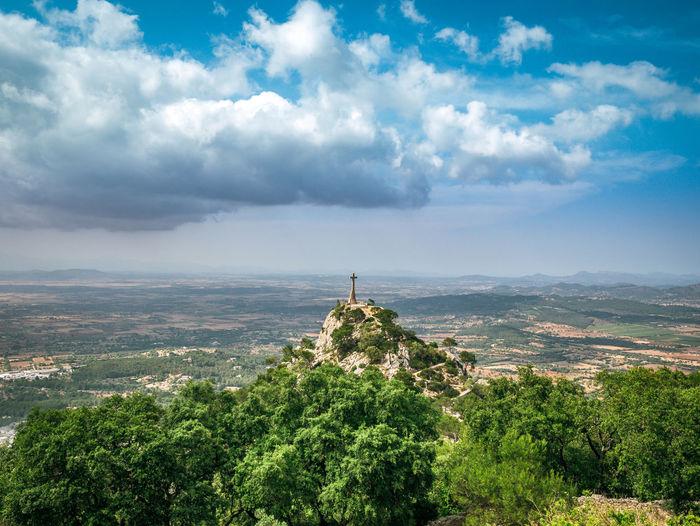 Puig de Sant