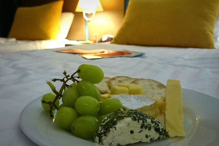 cheese platter Cheese Cheese Platter Australia & Travel Relax Enjoy Life Green Grapes Hotel Room Delicious Platter Tastyfood Eyeem Food  EyeEmNewHere Fruit Close-up Food And Drink