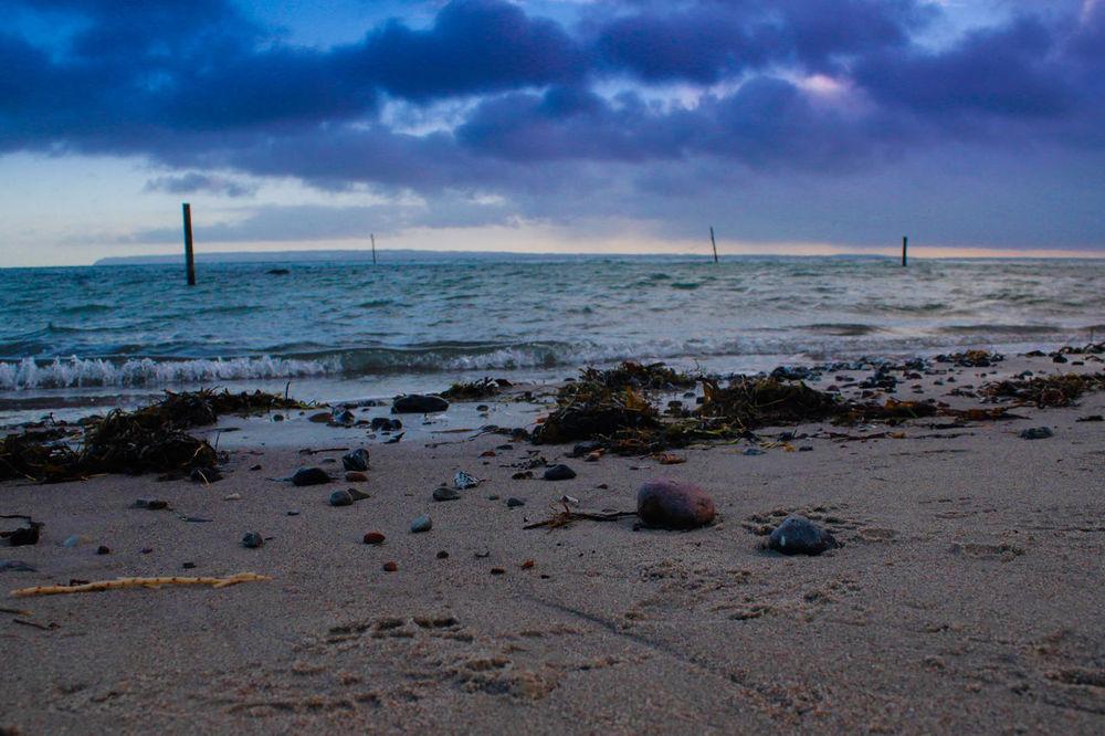 Ostsee Ostseestrand Ostsee 😎 Rügenliebhaber Rügen Insel EyeEmNewHere