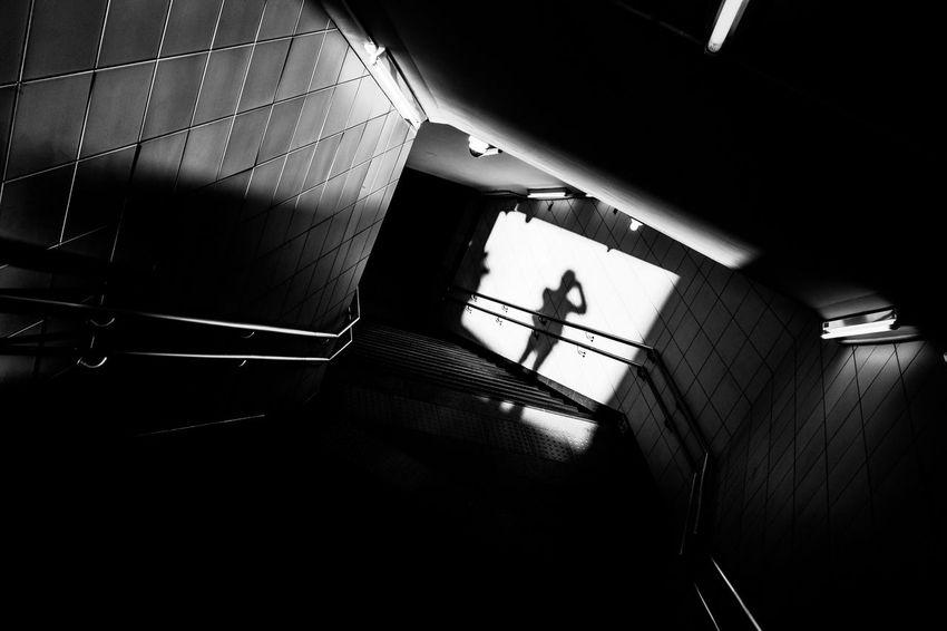 Street Streetphotography People Capture The Moment Blackandwhite Street Photography EyeEm Best Shots Monochrome Tokyo Street Photography 35mm Leicacamera