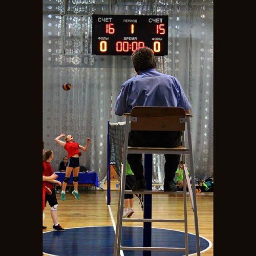 Девчата молодцы!!! соревнованияповолейболу молодцы такдержать нерасслабляться