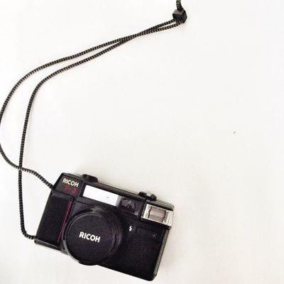 old camera ------ upload bersama @instanusantara Instanusantara Instanusantaramedan Inub1115
