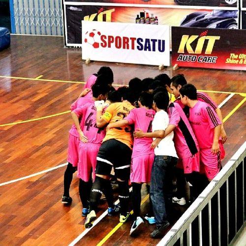 Kitfutsalusmo Kitfutsalismo2014 Futsal