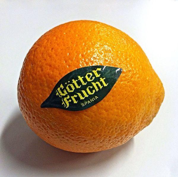 Orange Fruitporn White Background Oranges Fruits Fruits ♡ Fruit Fruitphotography Gettyimages Jopesfotos - Things