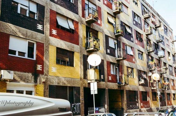 Color Wphotography Colors Colorsplash Building Streetphotography Street Photography Nikon Popular Photos