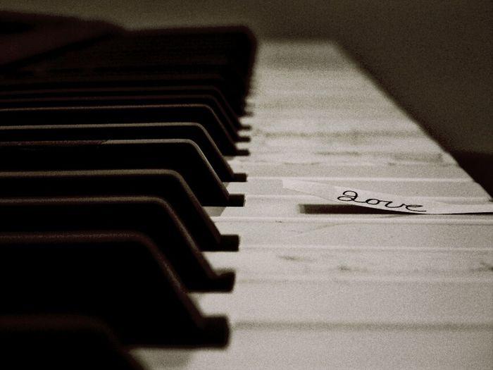 #MusicTime