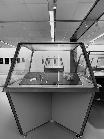 Coda museum 14
