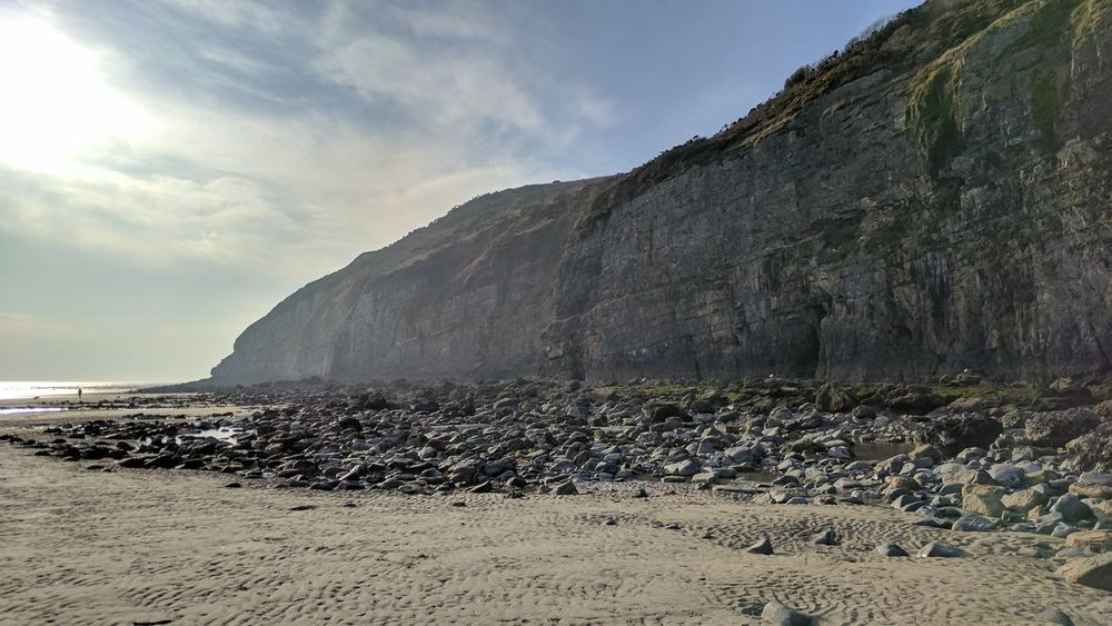 Pendine Beach Landscape Outdoors Sand Nature Day Wales Scenics Travel Destinations Pendine Beach Photography Walks Live For The Story