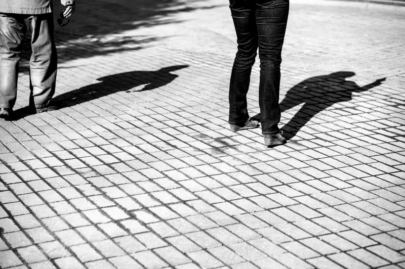 Oldmanandkidphotos Blackandwhite Black And White Black & White Black&white Blackandwhite Photography Blackandwhitephotography NEM Black&white EyeEm Best Shots - Black + White Black And White Photography
