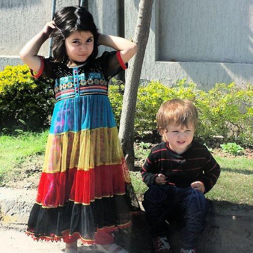 Cute Pathan children in Peshawar . Pakistan Cute children pashtun pashto kpk sarhad khyber