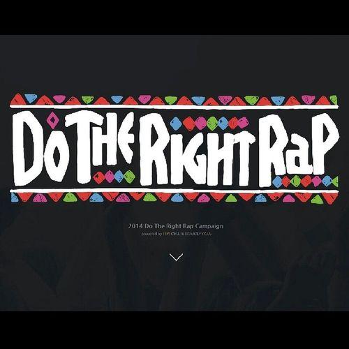 요즘 힙합씬에서 쇼미더머니와 더불어 많은 이슈를 일으키고있는 DoTheRightRap 컴페티션에 저도 두곡 참여했습니다. 제 사운드클라우드 Soundcloud.cpm/AcrobatHere 에 들어가시면 들으실 수 있습니다!! 두더라잇랩이 뭔지 궁금하신분께서는 Hiphople.com/DTRR 여기로!!! Acrobat DTRR HiphopLE Homolyricus PType