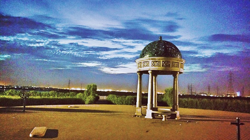 No People Outdoors Nature Sky Bilawal House Bhutto Park Clifton Pakistan Followshoutoutlikecomment Best EyeEm Shot Follow4follow I LOVE PHOTOGRAPHY Check This Out Comments★★ツ Like4like Comment4comment Likeforfollow Karachi EyeEm Green Color Followforfollow Qouteoflife Lovehim Likeforlike Like4like Comment4comment Followforfollow Follow4follow Comments★★ツ K