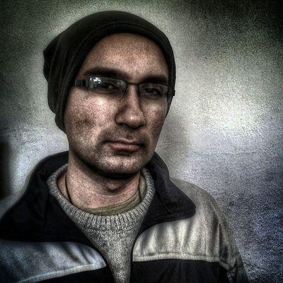 butun madenci emekcilere selam olsun Turkey Hi Human Worker face black soldier soke instagram life me instagood photo söke like for follow me